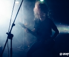 betraying-the-martyrs-10