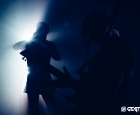betraying-the-martyrs-12