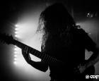 betraying-the-martyrs-18