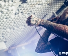 betraying-the-martyrs-19