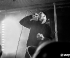 betraying-the-martyrs-2