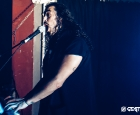 betraying-the-martyrs-20