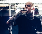 betraying-the-martyrs-23