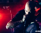 betraying-the-martyrs-24