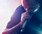 betraying-the-martyrs-25