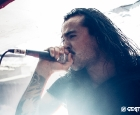 betraying-the-martyrs-31
