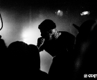 betraying-the-martyrs-38
