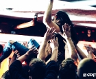 betraying-the-martyrs-42