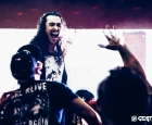 betraying-the-martyrs-43