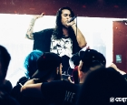 betraying-the-martyrs-44