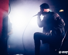 betraying-the-martyrs-8
