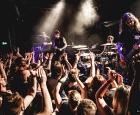 bury-tomorrow-hannover-musikcentrum-67