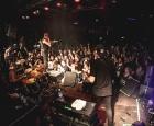 bury-tomorrow-hannover-musikcentrum-69