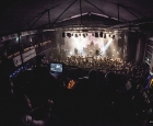 caliban-hannover-musikcentrum-93