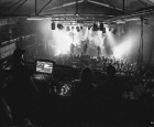 caliban-hannover-musikcentrum-95