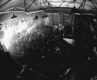 caliban-hannover-musikcentrum-96