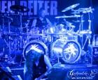 reiter_30
