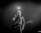 09_inflames-1