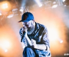 09_inflames-10