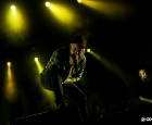 09_inflames-13
