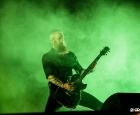 09_inflames-15
