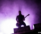 09_inflames-17