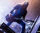 09_inflames-3