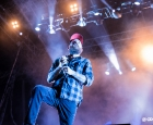 09_inflames-4