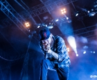 09_inflames-5