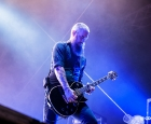 09_inflames-6