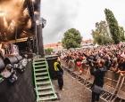 anthrax-berlin-zitadelle-07