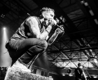 167-billy-talent_vans_warped_tour_2013