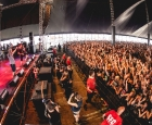 071_we-came-as-romans-wff_2014