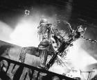 082_rob-zombie-wff_2014