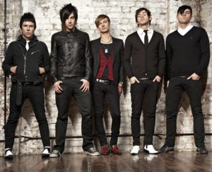 lostprophets-band3