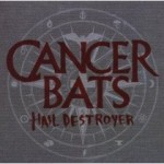 cover-cancerbats