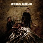 cover-zerohour