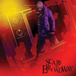 scars_on_broadway_album_cover1