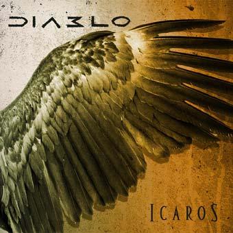 DIABLO – Icaros