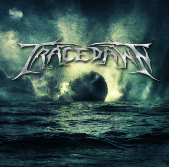 TRACEDAWN – Tracedawn