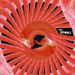 cover-thebronx3