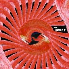 THE BRONX – III