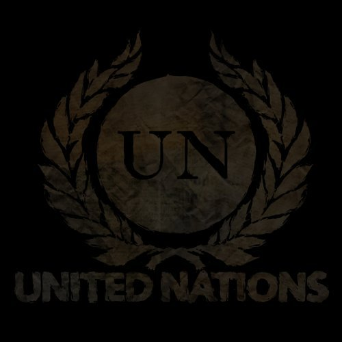 UNITED NATIONS – United Nations
