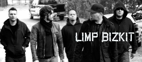 limpbizkit-band2009