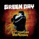 cover-greenday21st