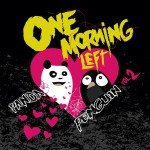 cover-onemorningleft