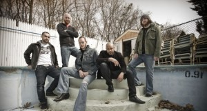killswitchengage-band
