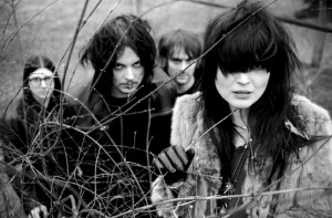 thedeadweather-band