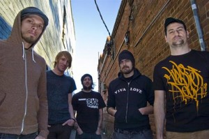 poisonthewell-band