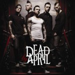 cover-dead-by-april